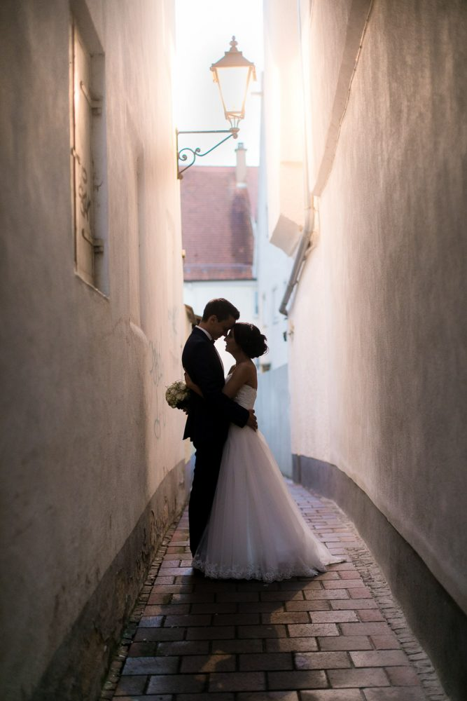 After-Wedding-Shooting-Dillingen