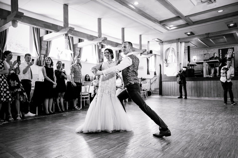 Hochzeit-Finningen-Schloessle