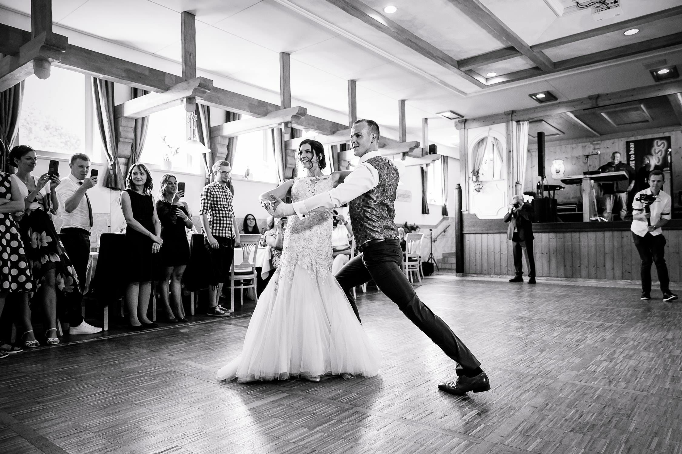Hochzeit im Schlößle in Finningen