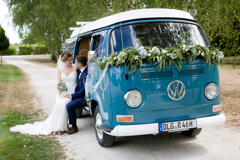Hochzeitsfotograf-Lauingen