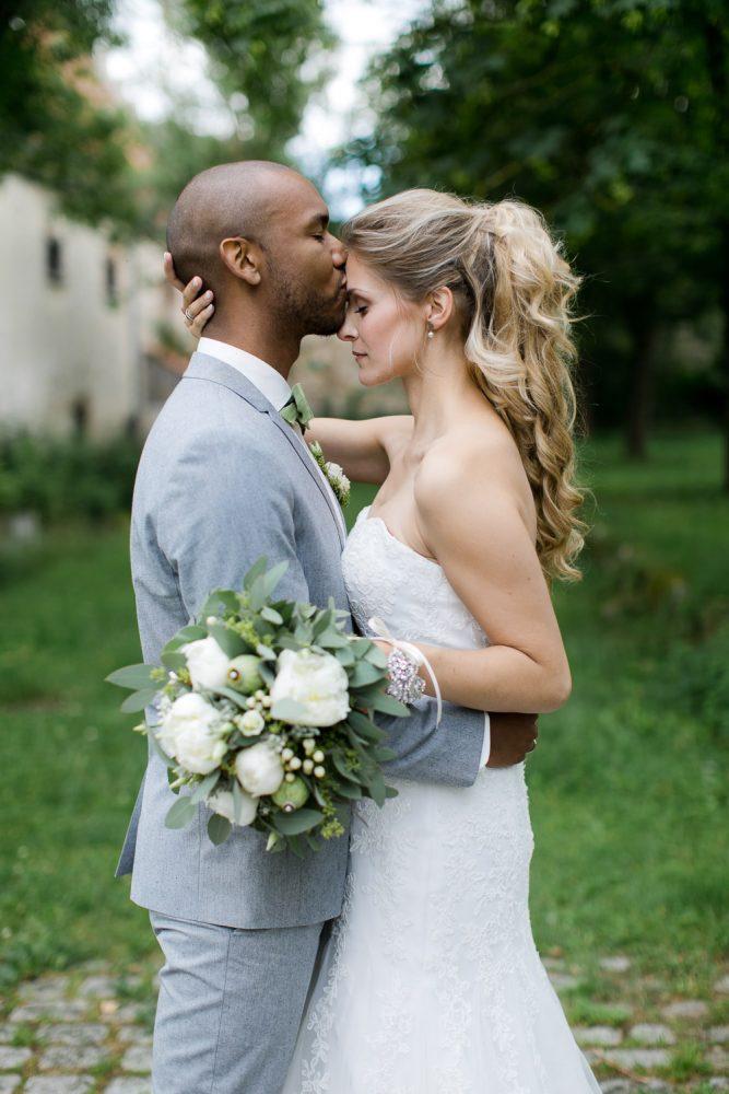 Hochzeitsfotograf-Ulm-Paarshooting