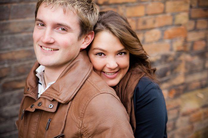 Couple Shoot Bavaria
