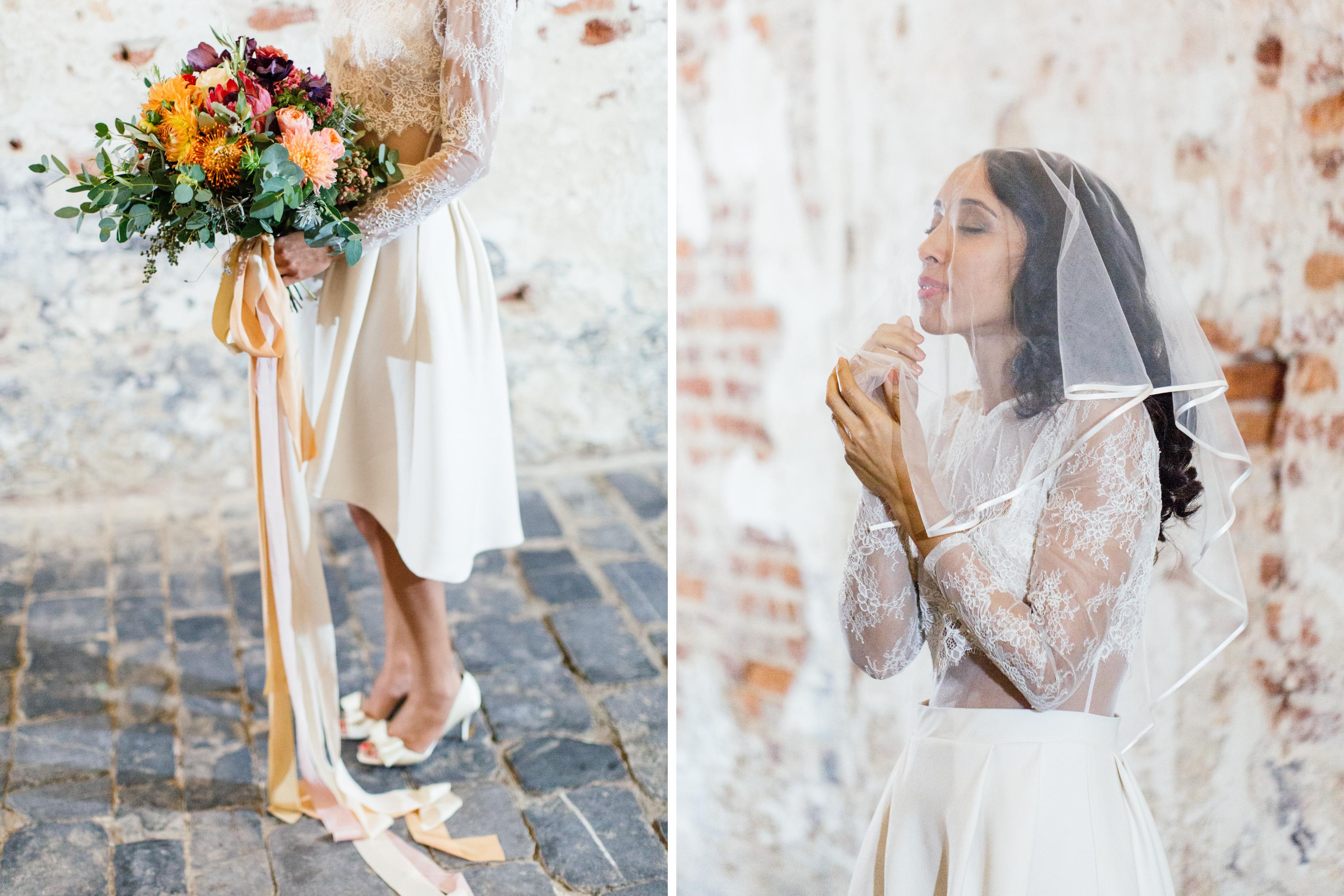 Hochzeitsfotografin Anna Mardo