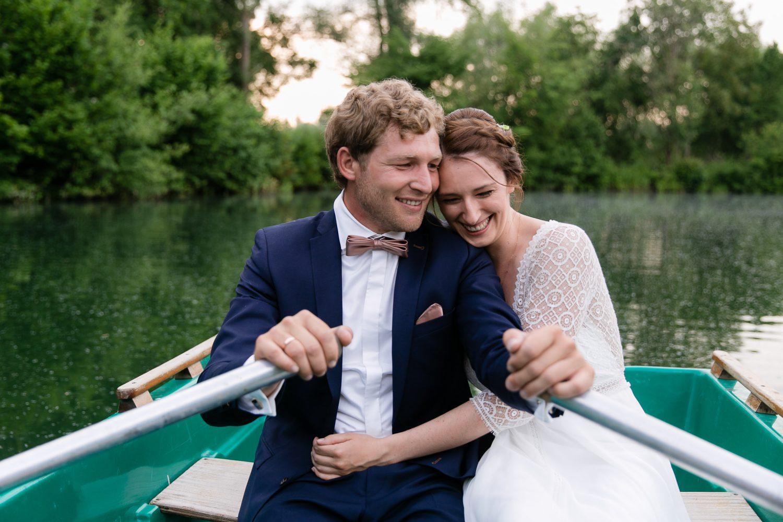 After-Wedding-Shooting-Ruderboot-Dillingen