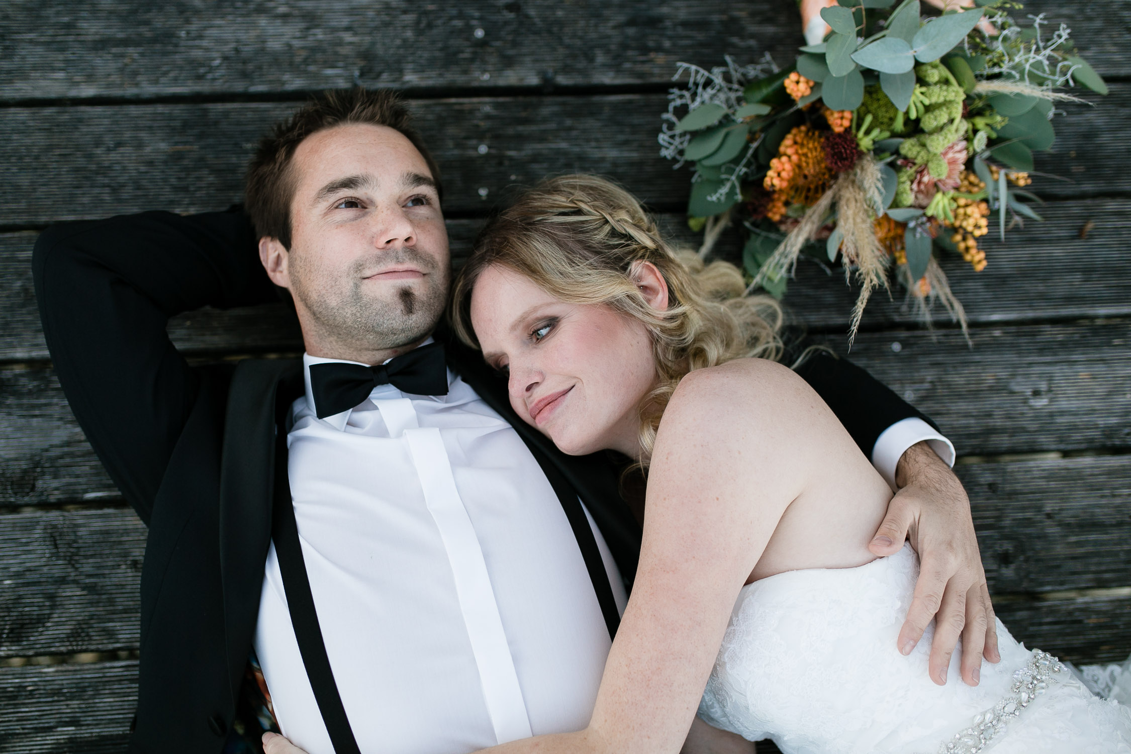 After-Wedding-Shooting-fuessen