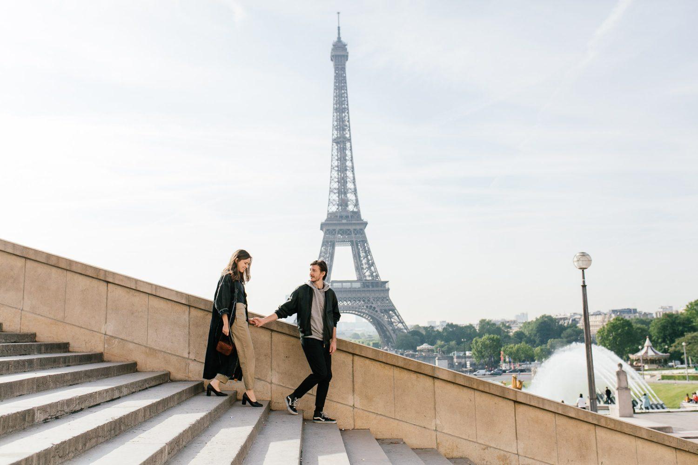 Destination-Wedding-Hochzeitsshooting-Paris-Eifelturm