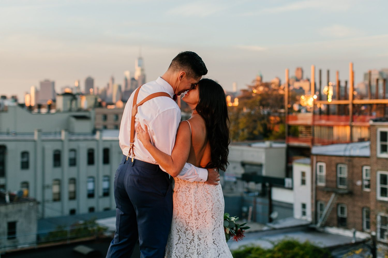 Destination-Wedding-New-York