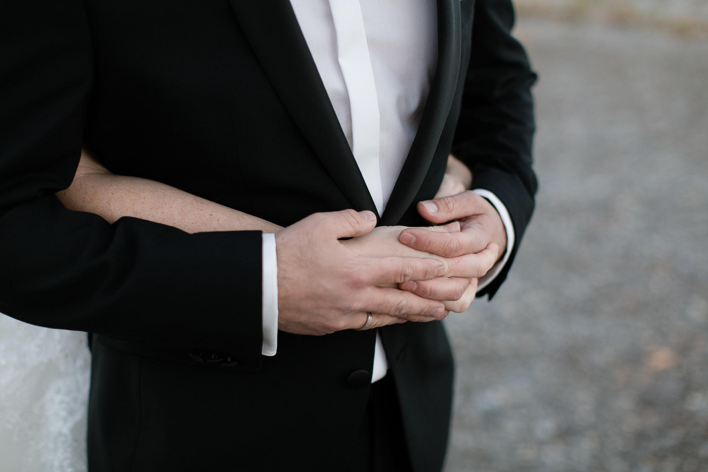 Hochzeit-Fotograf-Berge
