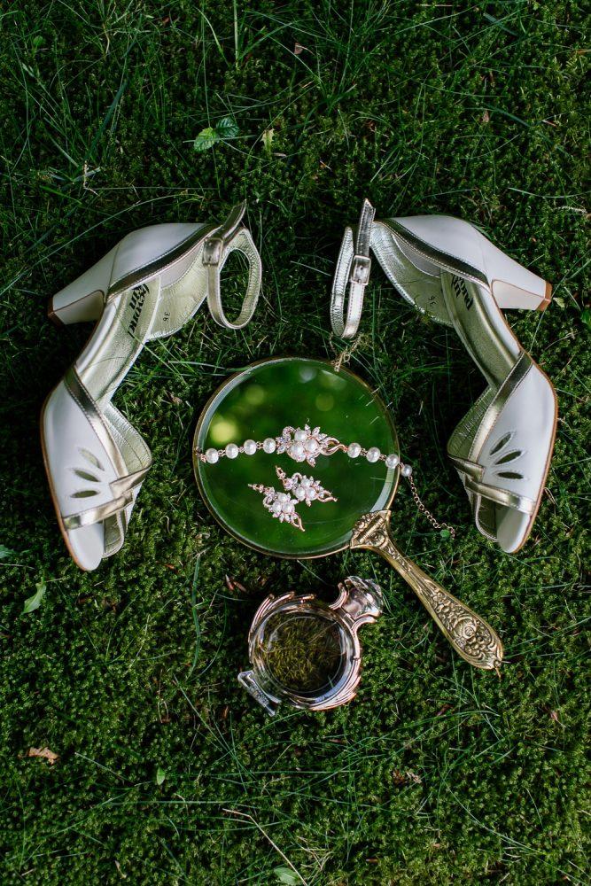 Hochzeitsfotograf-Augsburg-Details-Mardo-Anna
