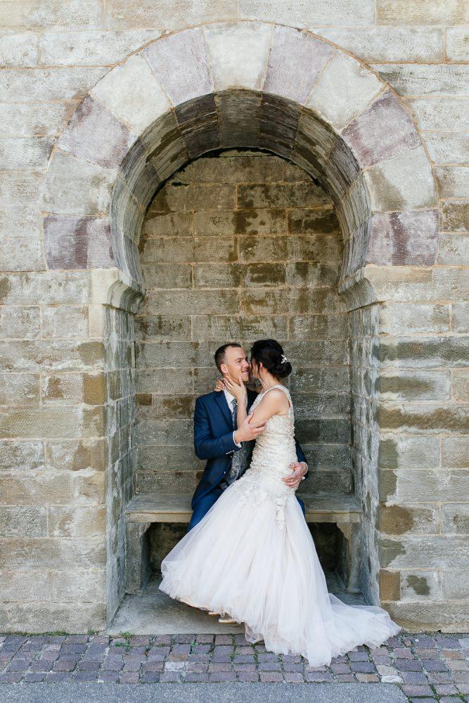 Hochzeitsfotograf-stuttgart-brautpaar-fotoshooting