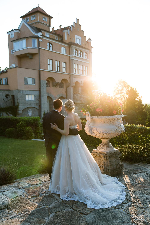 Salzburg-Hochzeitsfotografie-Slide-00001
