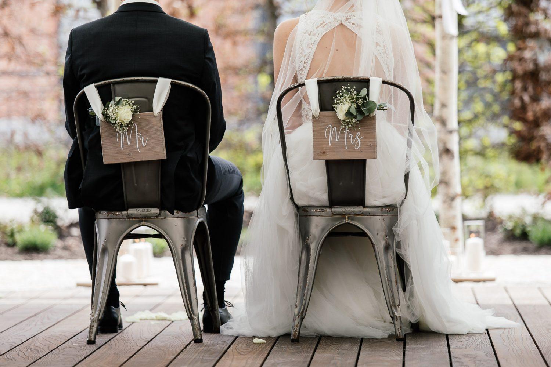 Trauung-Alte-Spinnerei-Kolbermoor-Hochzeitsfotograf-Rosenheim