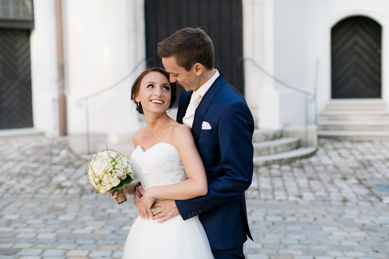 After-Wedding-Shooting-bayern-Dillingen-Ulm-0006.jpg