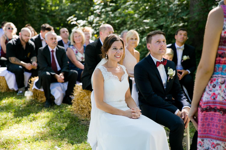 Hochzeitsfotografie Aitrach