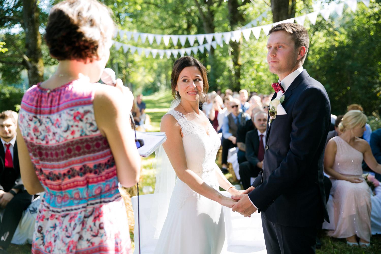 Fotograf Hochzeit Memmingen
