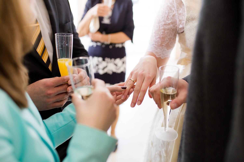 Wedding Photography Salzburg