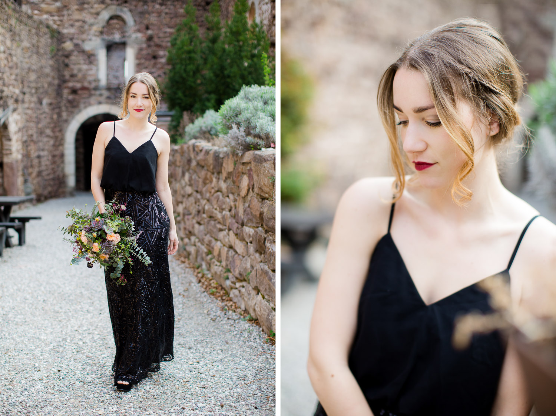 Wedding in Bolzano