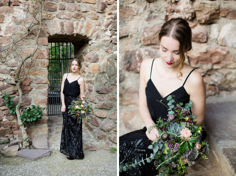 Bolzano wedding photographer