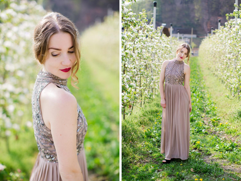 Südtirol Hochzeit Fotografin