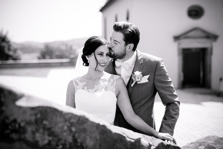 Heiraten Kapfenburg