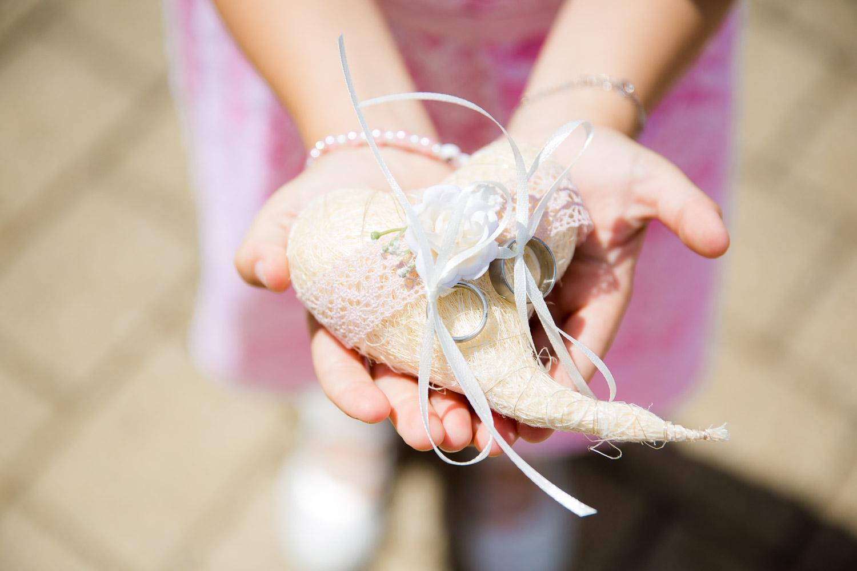 Aalen Hochzeitsfotografin