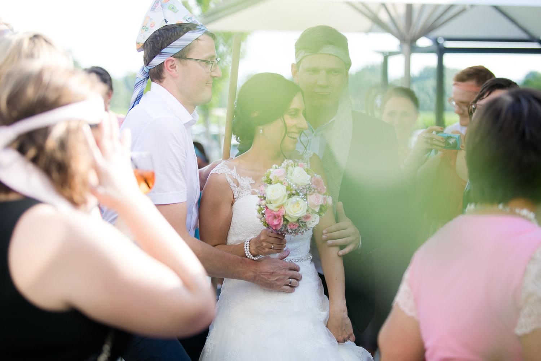 Fotografin Hochzeit Aalen