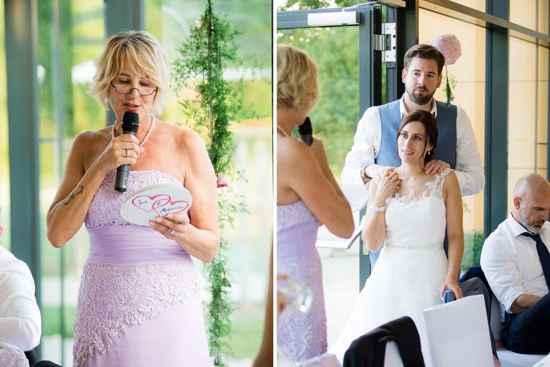 Reden Hochzeit Schlössle