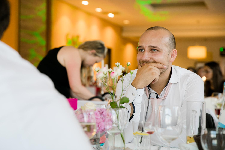 Reportage Hochzeit Nördlingen