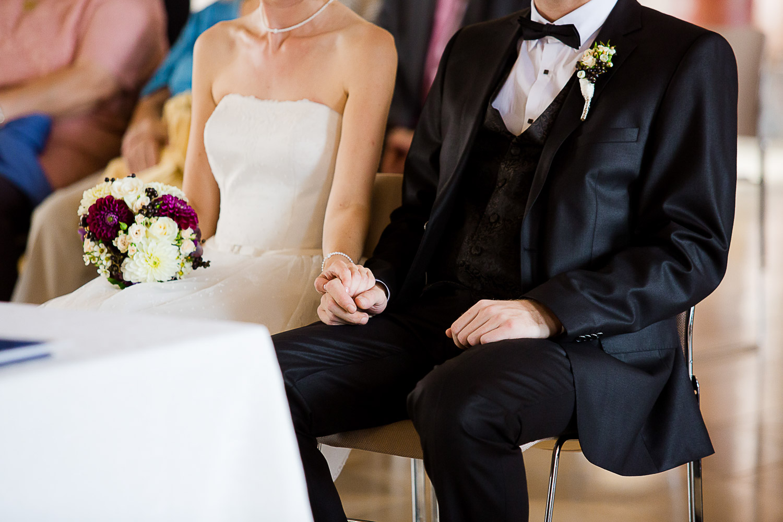 Hochzeitsfotograf Bawü