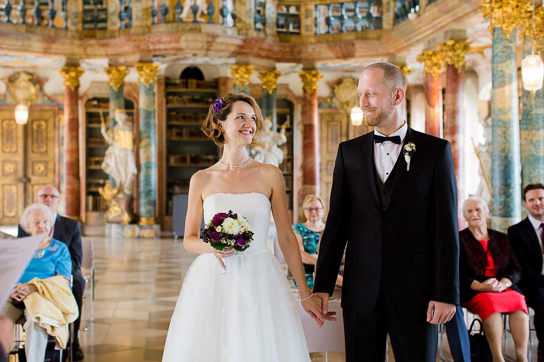 Hochzeit-Ulm-Hochzeitsreportage-wiblingen-Kloster-0015.jpg