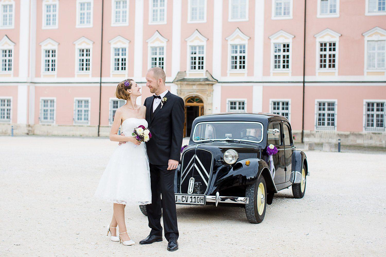 Hochzeit-Ulm-Hochzeitsreportage-wiblingen-Kloster-0029.jpg