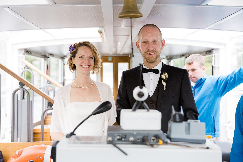 Hochzeit-Ulm-Hochzeitsreportage-wiblingen-Kloster-0040.jpg