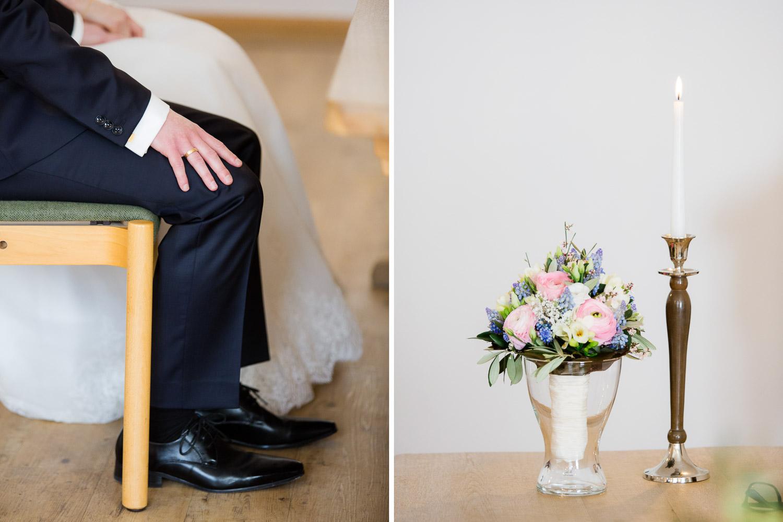 Hochzeitsfotograf Bad Aibling