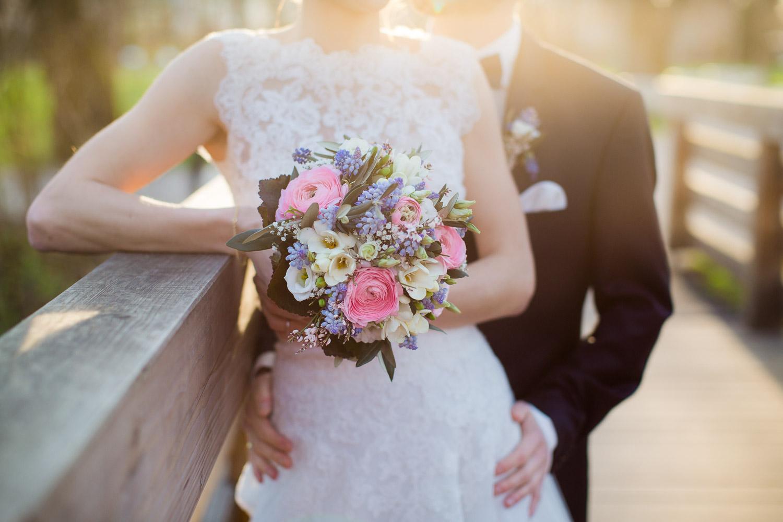 Hochzeitsfotografie Bad Aibling