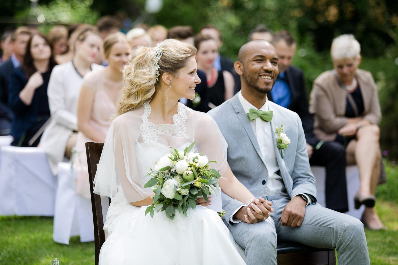 Hochzeitsfotografin Stuttgart freie trauung