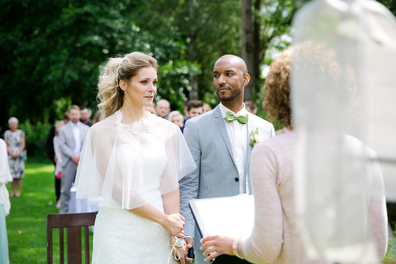 Reportage Hochzeit bei Ulm