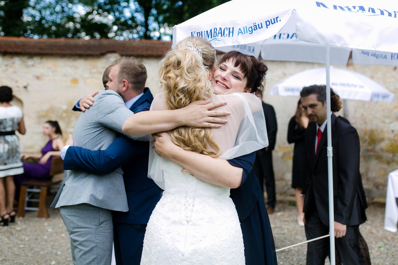 Gratulation Hochzeit Ehingen