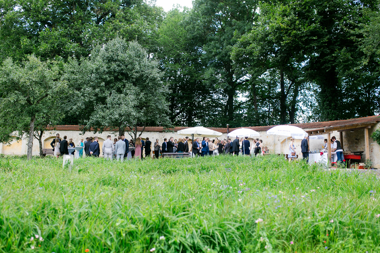 Hochzeitsreportage Ehingen