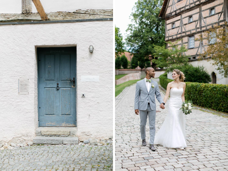 Fotograf Hochzeit Ehingen