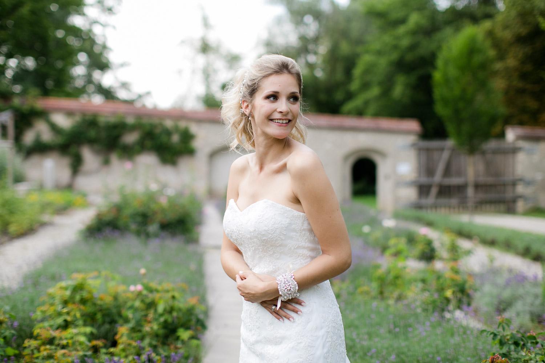 Fotograf Hochzeit Ulm Ehingen