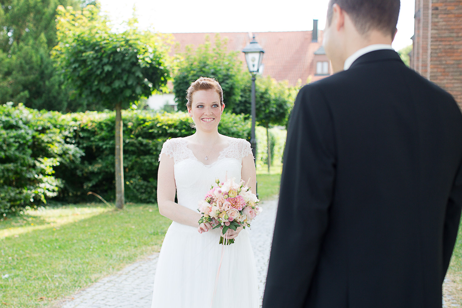 Heiraten in Dillingen an der Donau
