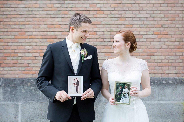 Hochzeitsfotograf-Dillingen-Donau-Hochzeitsreportage-0023.jpg
