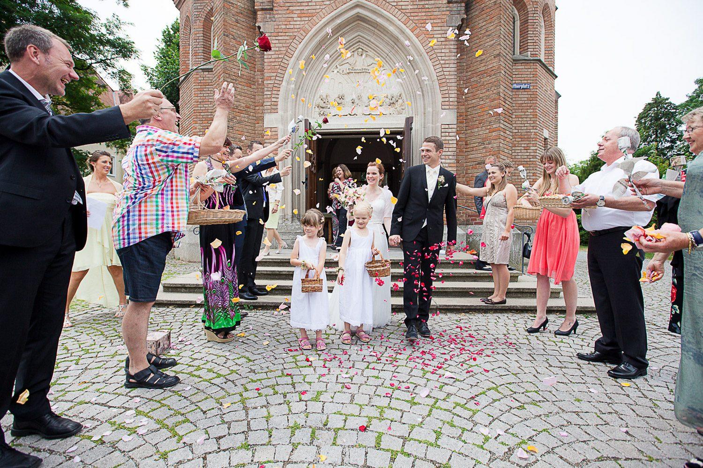 Hochzeitsfotograf-Dillingen-Donau-Hochzeitsreportage-0047.jpg