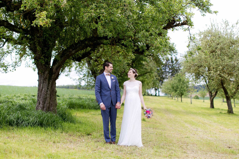 Fotograf Ulm Hochzeit
