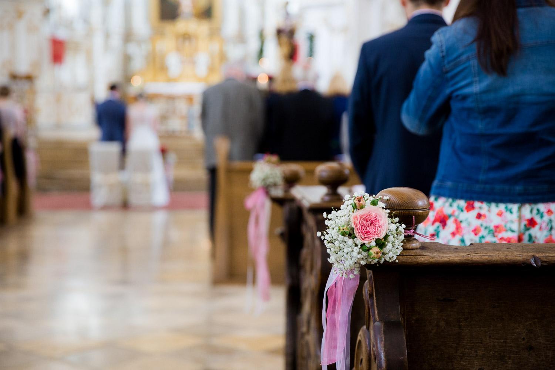 Hochzeit Ehingen
