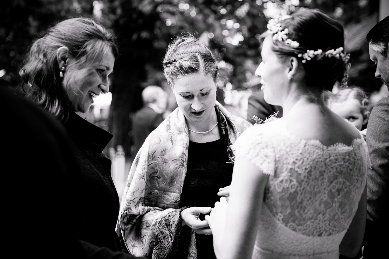 Waldvogel Leipheim Hochzeit