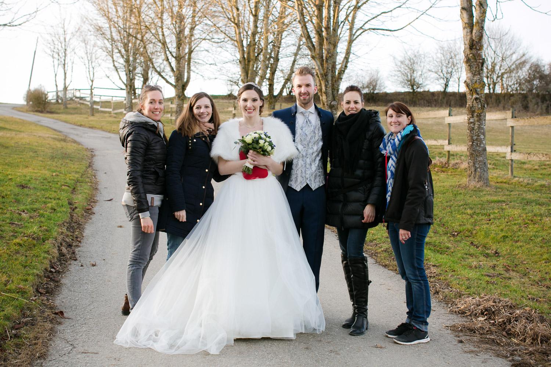 Bodensee Hochzeitsfotograf