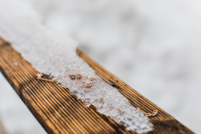 Rosenheim Hochzeitsfotograf Winterhochzeit