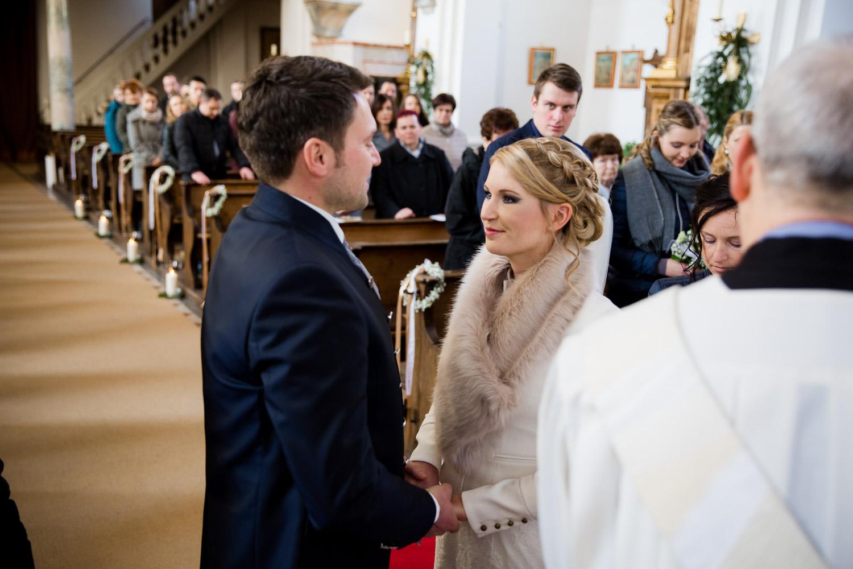 Fotograf Hochzeit schliersee