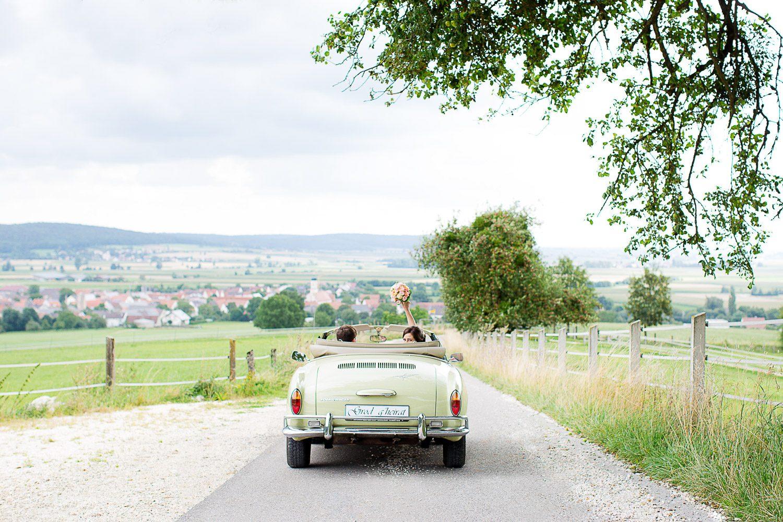 Hochzeit-Dillingen-Finningen-Hochzeitsfotograf-Donau-0007.jpg